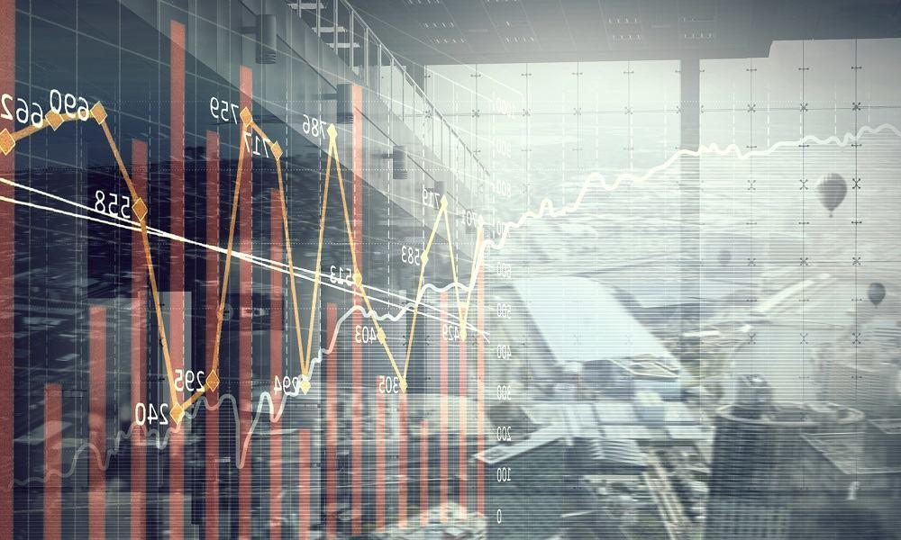PayPal-Aktie auf Talfahrt: Prognose enttäuscht Anleger
