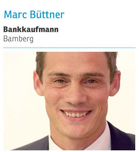 buettner_slider