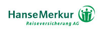HanseMerkur Reiseversicherung AG
