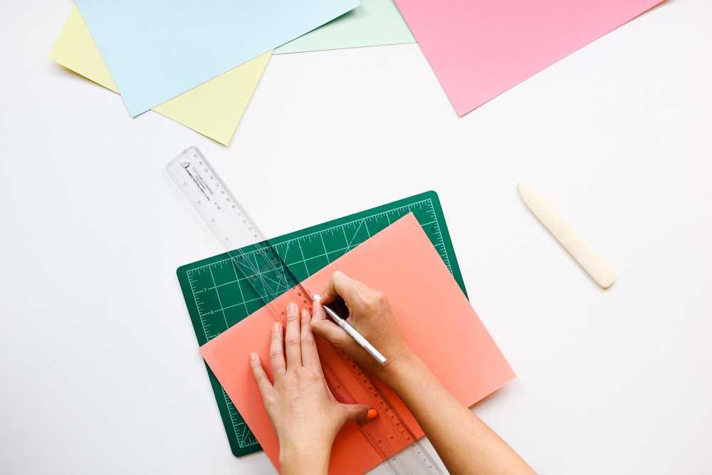Wie lässt sich bei der BUV kreativ Beitrag sparen?