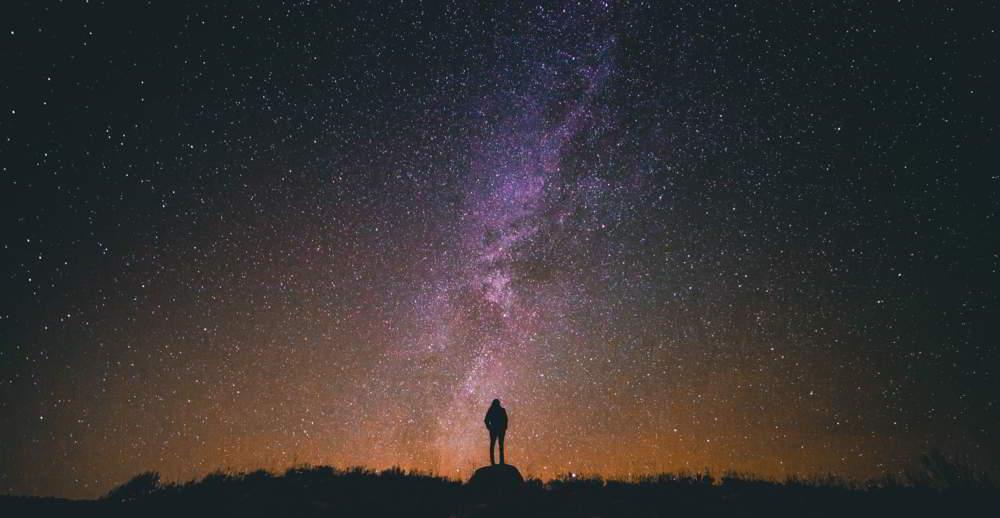IDEAL Universal Life