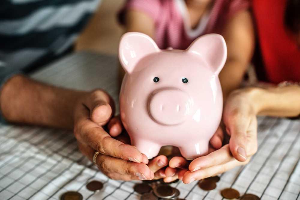INTER Mein Leben: Kosten gespart ist Rendite erhöht