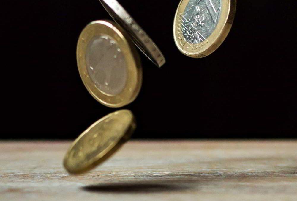 Renten-Versicherung