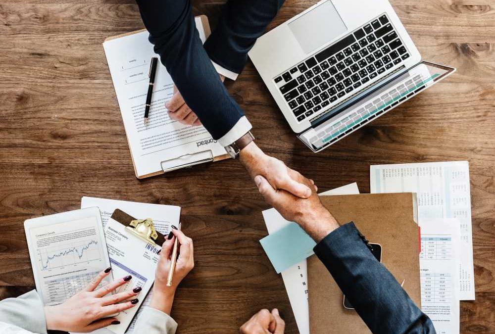 Die Berufsunfähigkeits-Versicherung der Basler: Sinnvolle Einschränkungen im Top-Produkt