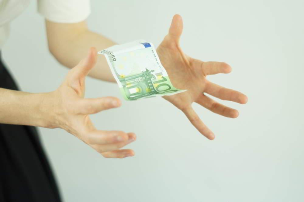 Die Stuttgarter Index-Rente: Eine schlechte Produktidee bestmöglich umgesetzt