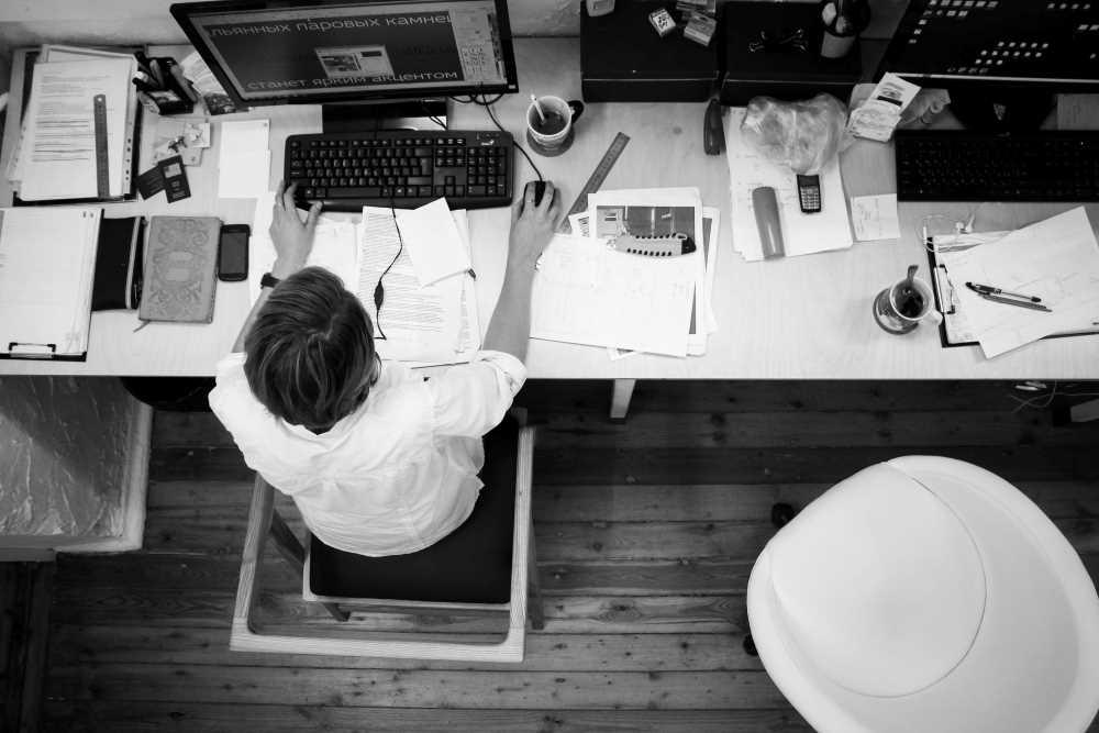 Wie sich das Image der Berufsunfähigkeitsversicherungen retten ließe