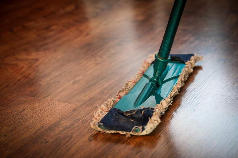Eine Berufsunfähigkeitsversicherung für Hausfrauen?