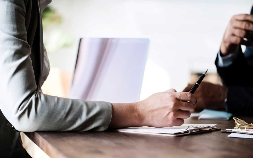 Wann ist eine Berufsunfähigkeits-Versicherung sinnvoll für mich?