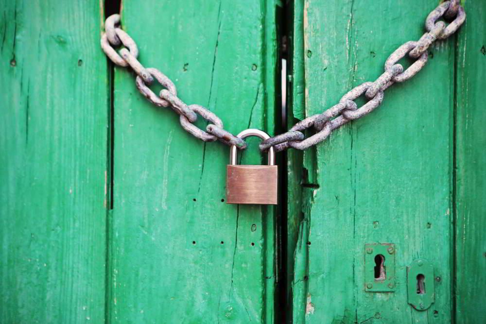 Leistungsausschluss oder Zuschlag in der Berufsunfähigkeitsversicherung