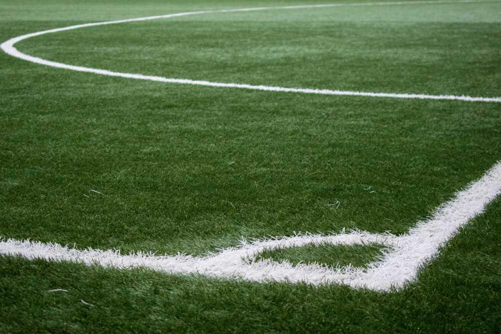 Sportlehrer eine Berufsunfähigkeitsversicherung