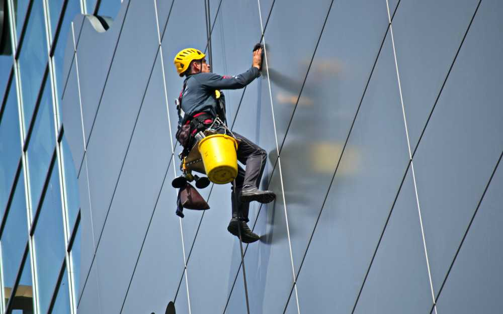 Die neue Gothaer Berufsunfähigkeitsversicherung Plus
