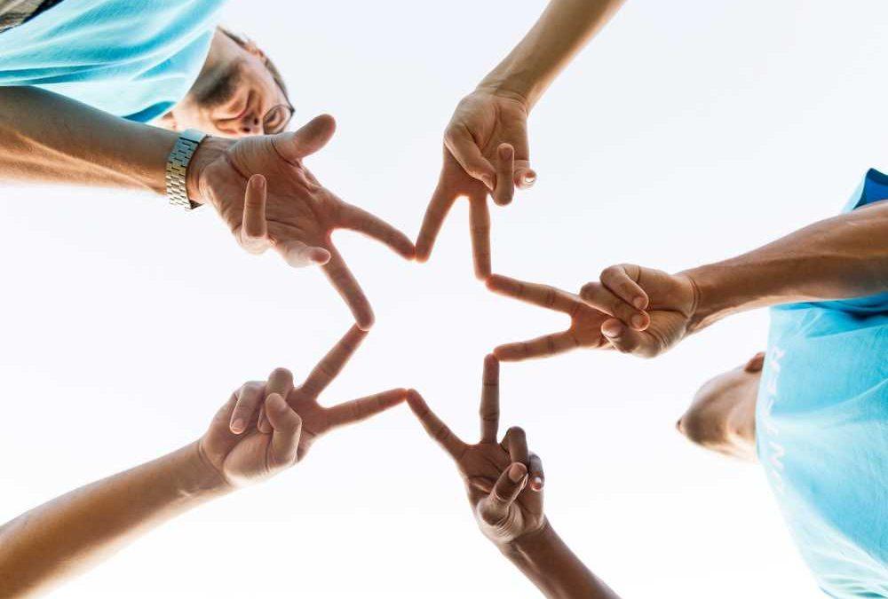 Die Berufsunfähigkeitsversicherung der Allianz E356 (Stand 12/17)