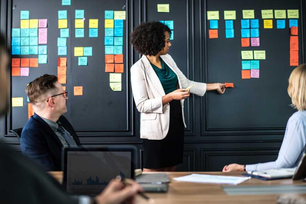 Die Nachversicherungsgarantie in der Berufsunfähigkeitsversicherung