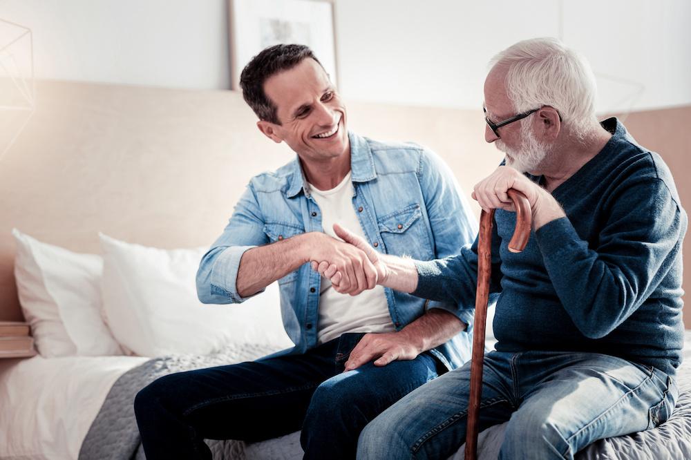 Tipp des Monats: Das Betriebsrentenstärkungsgesetz