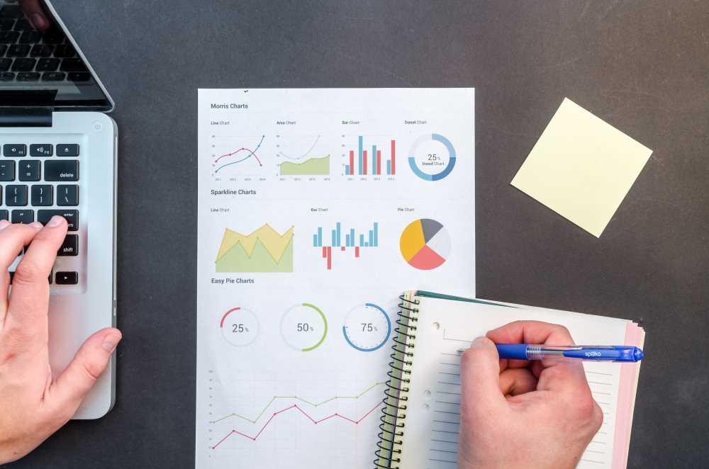 Was ist ein Brutto-Netto-Spread in der Berufsunfähigkeitsversicherung?