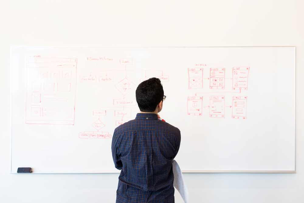 Allianz BUV mit vereinfachter Gesundheitsprüfung bei Immobilienerwerb