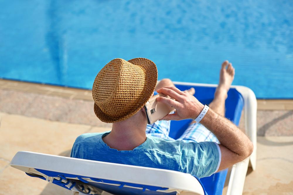 EU-Pauschalreiserichtlinie: Insolvenzschutz für Urlauber ausgeweitet