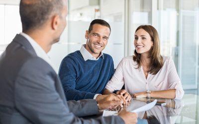 FINANZKOMPASS 02-2018: Werbraucht künftig noch Finanzberater?