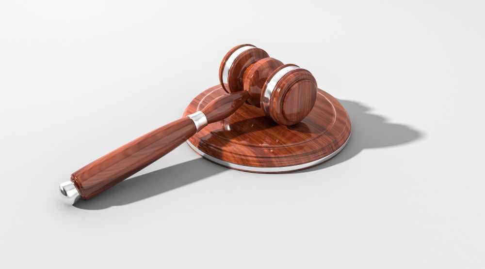 Wann muss ich eine Rechtsschutzversicherung zur Berufsunfähigkeitsversicherung abschließen?