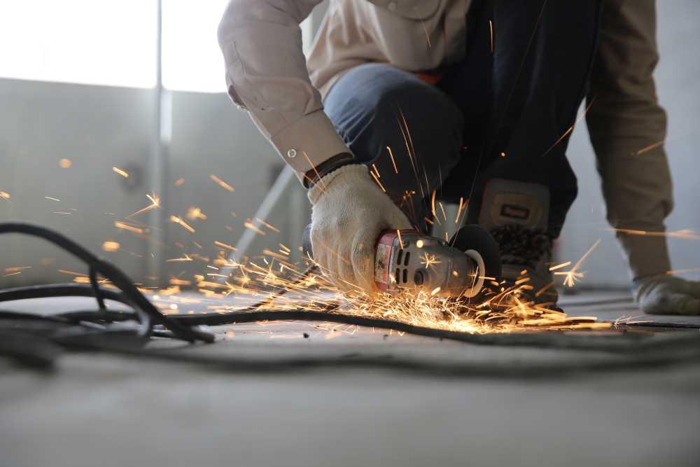 Ist die Berufsunfähigkeit über den Arbeitgeber sinnvoll abzusichern?
