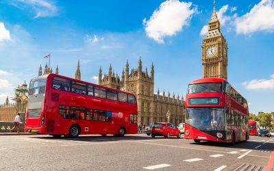 BREXIT: Was passiert jetzt mit meiner britischen Versicherung?