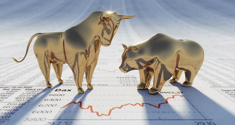 Gute Nachrichten für AIF-Investoren: MIG-Fonds mit mega-Ausschüttungen erwartet