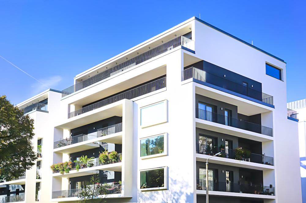 Erwerb von Wohnraum: Die wichtigsten Förderungen im Überblick