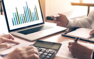 Neue Fondssteuer: Die wichtigsten Infos zur Vorabpauschale