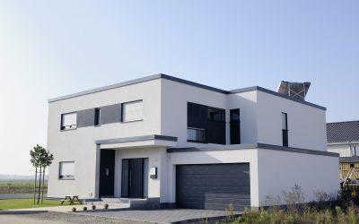 Immobilien-Messen: Unsere Finanzierungsexperten vor Ort!