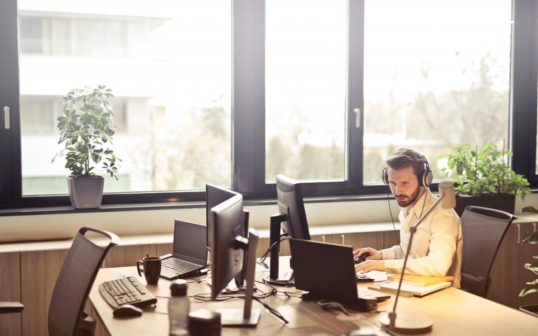 Die neue Berufsunfähigkeitsversicherung der Alten Leipziger (Januar 2019)