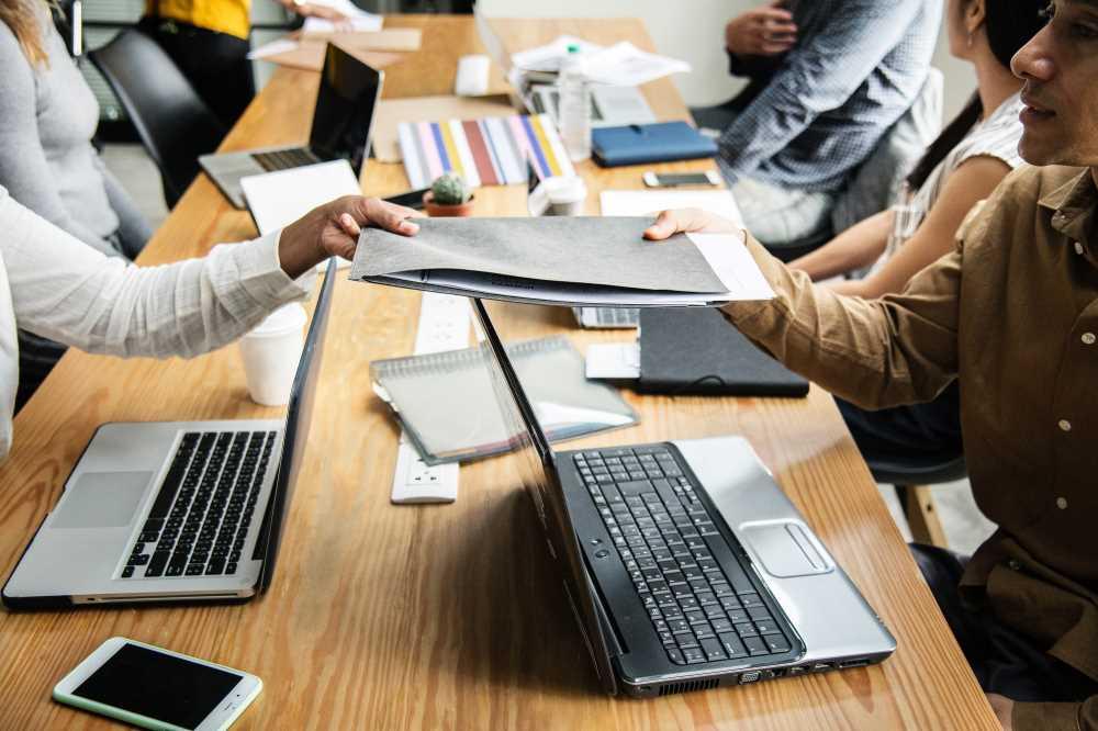 Ist eine Berufsunfähigkeitsversicherung für Ingenieure sinnvoll?