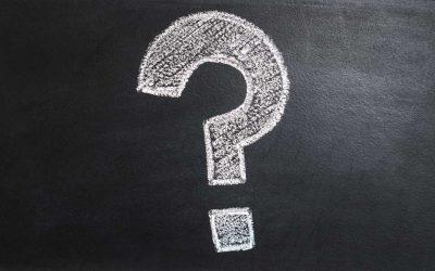 Wann soll ich meine Berufsunfähigkeitsversicherung kündigen?