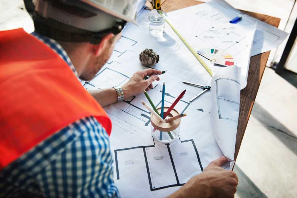 Was ist die Umorganisation in der Berufsunfähigkeitsversicherung?