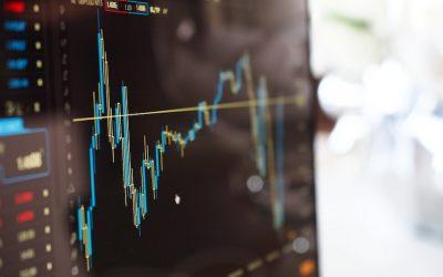 S&P 500 im Aufwind: Wie steht es um den IT-Sektor?