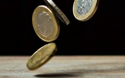 Nicht nur der Zinssatz zählt bei der Finanzierung