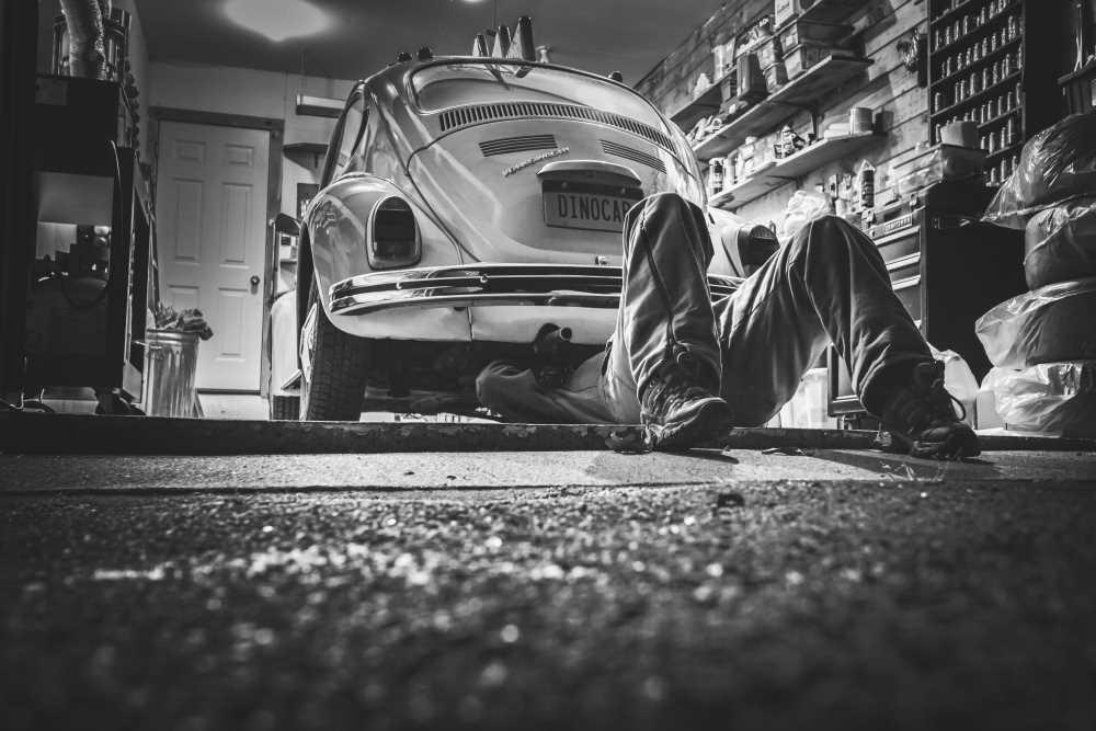 Sind zwei Berufsunfähigkeitsversicherungen besser als eine?