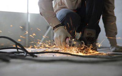 Worauf muss ein Auszubildender bei der Berufsunfähigkeits-Versicherung achten?