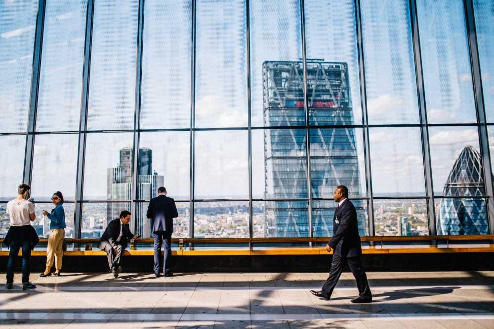 Die neue Berufsunfähigkeits-Versicherung der Allianz (2019)