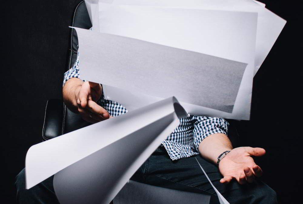 Welche ist die beste Berufsunfähigkeitsversicherung der Welt?