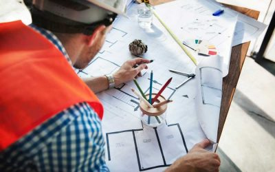 Welche Produkte sind eine Alternative zur Berufsunfähigkeitsversicherung?