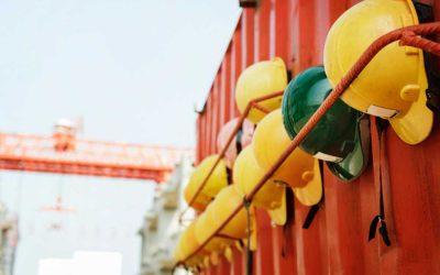 Wann zahlt die Erwerbsunfähigkeitsversicherung?