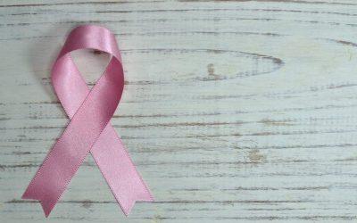 Ist die Krebsversicherung sinnvoll?