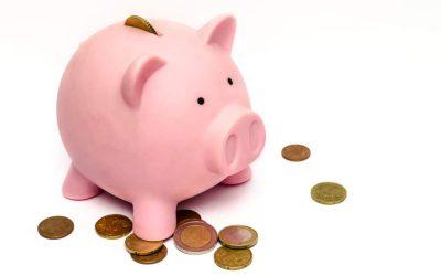 Wie kann ich bei der Berufsunfähigkeits-Versicherung Geld sparen?