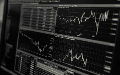 Warum ETFs nicht für alle die beste Wahl sind