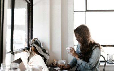 Ist eine Berufsunfähigkeitsversicherung für Frauen sinnvoll?