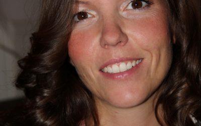 Frauen in der Branche: Sindy Rakowski