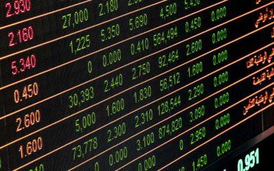 Hängt die Intelligenz einer Bevölkerung mit der Aktienquote zusammen?