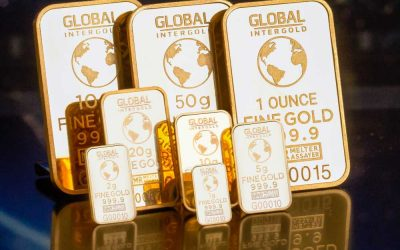 Marktkommentar Edelmetallmärkte