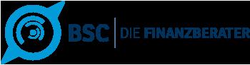 BSC GmbH Logo