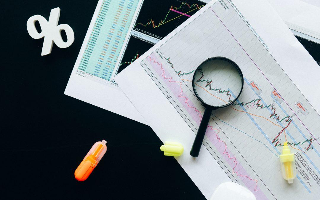 Warum hat Deutschland Angst vor dem Aktienmarkt?
